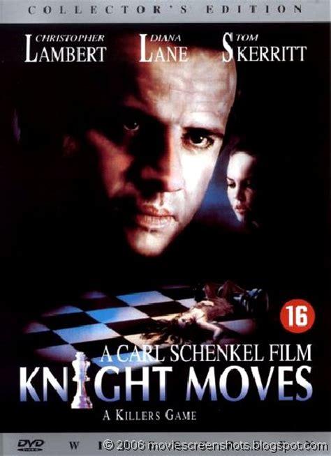 vagebonds  screenshots knight moves