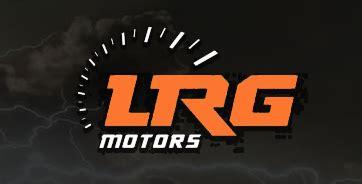 lrg motors montclair ca read consumer reviews browse