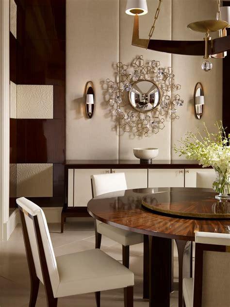 thomas pheasant  baker furniture images