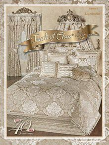 For affordable furniture and home decor online, look no further than our guide that'll make decorating so much easier. Touch of Class Catalog   Home decor catalogs, Country ...