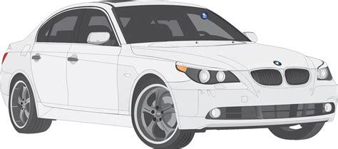 bmw car png bmw flat vector png transparent bmw flat vector png images