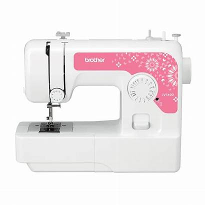 Sewing Brother Machine Machines Easy Arm Embroidery
