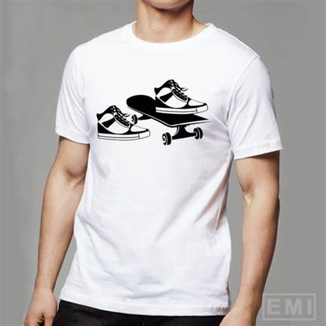 Camisetas Esportes Skate No Elo7 Emi Estampas Bfe09a