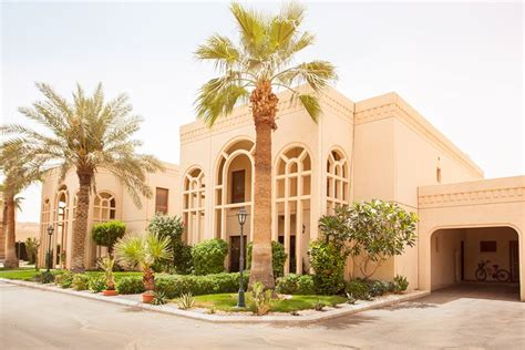 ishbilia compound  website   top residential