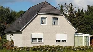 Altes Haus Sanieren Tipps : altes haus kaufen was ist zu beachten sat 1 ratgeber ~ Michelbontemps.com Haus und Dekorationen