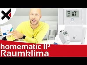 O2 Telefon Einrichten : fritz fon als gegenstelle der mobotix t25 t rstation doovi ~ Watch28wear.com Haus und Dekorationen