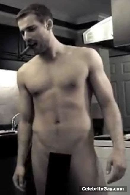 Dustin Milligan Nude Leaked Pictures And Videos Celebritygay
