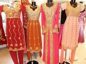 Vente Tableaux En Ligne Pas Cher : vente en ligne de robe de soiree pas cher gard ~ Nature-et-papiers.com Idées de Décoration