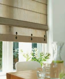 kitchen window blinds ideas 81 best images about irregular window curtain shutters blind on