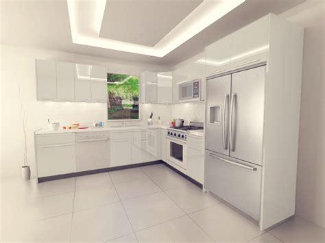 Kitchen Design Simulator  Image To U