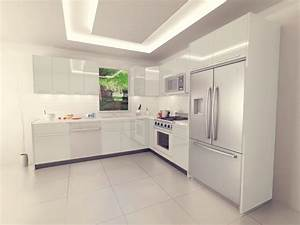 kitchen simulator home design ideas and pictures With kitchen cabinets lowes with cricket sticker maker