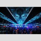 Tomorrowland 2017 Mainstage   2048 x 1365 jpeg 489kB