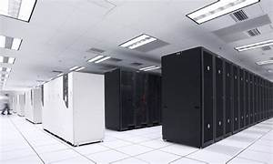 NTT DATA Services   Data Storage Protection and Management ...