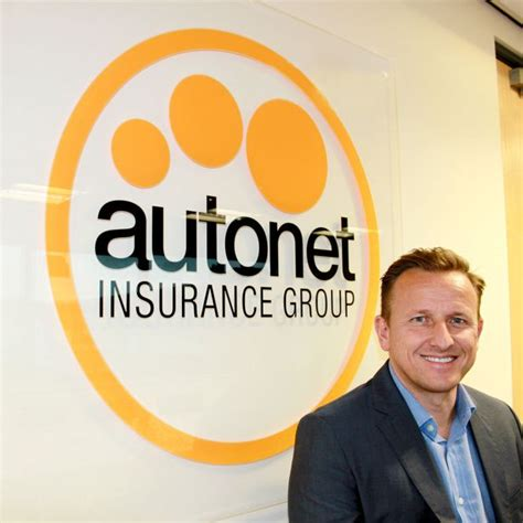 Like when you've been in a car accident and want to know about your coverage. Acquisition will help drive growth at insurance firm Autonet - Stoke Sentinel