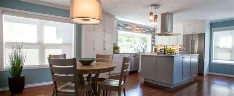 Remarkable Kitchen Design In Portland, Or  Karen Linder