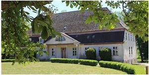 Haus Kaufen In Frankreich : schl sser herrenh user und gutsanlagen in mecklenburg ~ Lizthompson.info Haus und Dekorationen