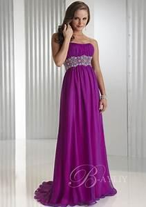 une robe de soiree site la boutique de maud With site pour acheter robe de soirée
