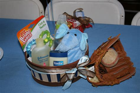 baseball baby shower decorations baseball themed baby shower diy inspired