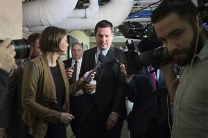 House Intelligence panel's Russia probe effectively put on ...