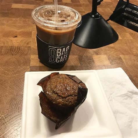 Follow us through some of the best coffee shops and cafes in jersey city. A Guide to The Coffee Shops of Jersey City - Hoboken Girl