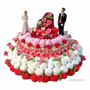 Offrir Un Bouquet De Fleurs : fleurs pour un mariage offrir un bouquet de fleurs entrefleuristes ~ Melissatoandfro.com Idées de Décoration