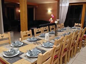 Table 16 Personnes : unique table artisanale pour 16 personnes ~ Teatrodelosmanantiales.com Idées de Décoration