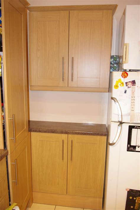 meuble cuisine hygena quelques liens utiles