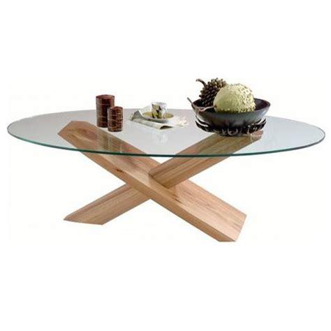 camif cuisine décoration table basse tendance tendances déco déco