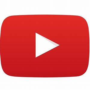 How to download YouTube videos to iPhone or iPad | GearOpen