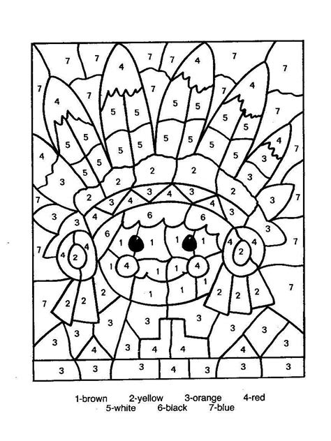 Coloring Number Pages by Number Coloring Pages Only Coloring Pages