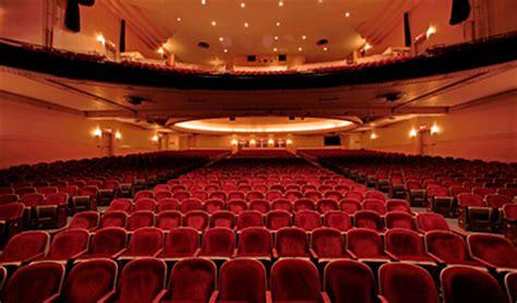 plan de salle theatre st denis la renaissance du th 233 226 tre st denis quartier des spectacles