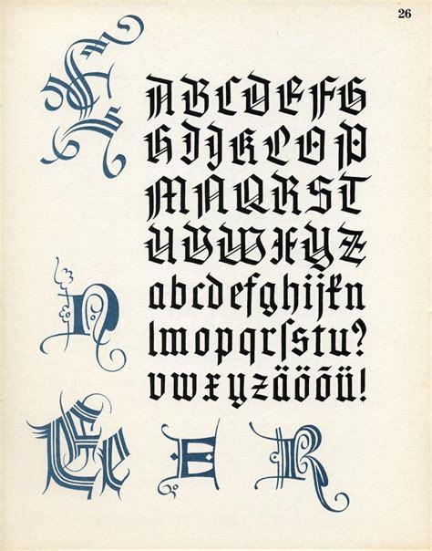 shrift tekstura textura   vk caligrafia