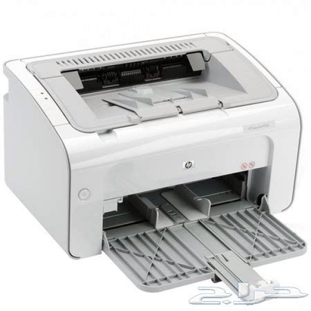 Added hp laserjet p1102 official download page link. تعريف طابعة 1102 / How To Install Hp Laserjet P1102 ...