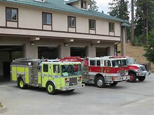 Significant Age Discrimination Case Award Against Fire ...
