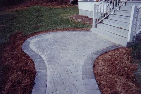 sidewalk paver designs brick paver sidewalk 2017 2018 best cars reviews