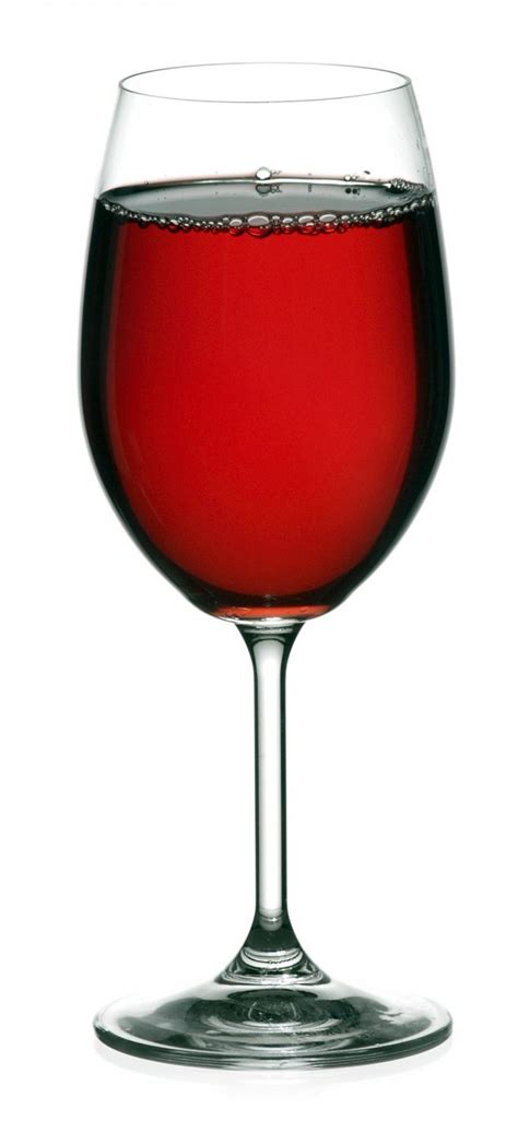 Is there a difference between a paring knife and a chef's knife? Red Wine Glass, 12oz - Party and Wedding Rentals for ...
