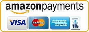 Payment Solution Rechnung : zahlungsarten rudelf ~ Themetempest.com Abrechnung
