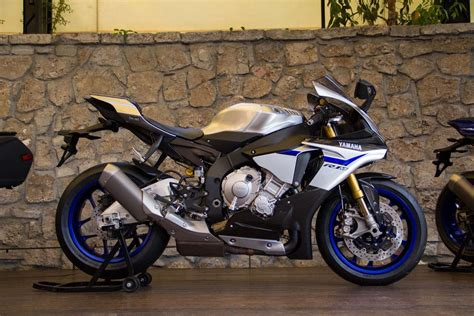 Yamaha R1m Hd Photo by Hd Yamaha Yzf R1m Pictures Hd Pictures