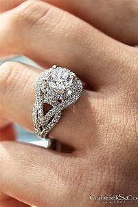 3284 best engagement rings images on pinterest With wedding forward rings