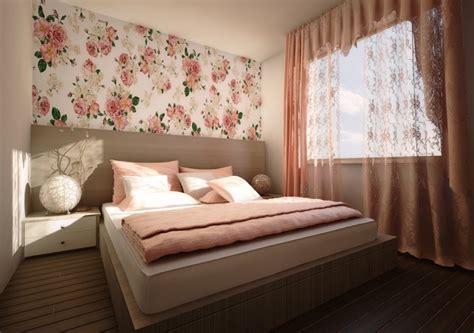 rideaux de chambre adulte papier peint chambre pastel 181413 gt gt emihem com la