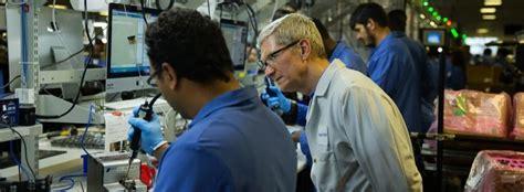 Apple Usa Windows En La Linea De Producción Del Mac Pro