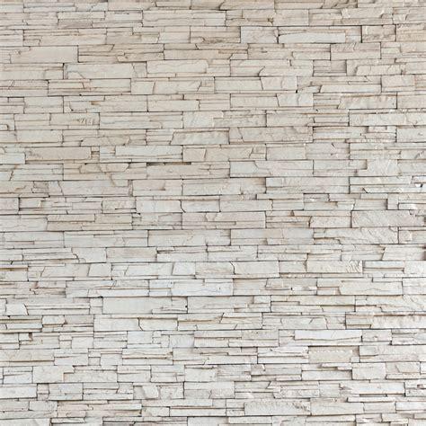 Online Kaufen Großhandel Fliesen Stein Aus China Fliesen