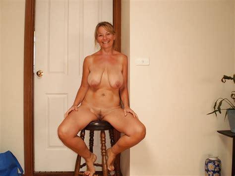 Mature Blonde Slut With Big Sloppy Tits 309 Pics Xhamster