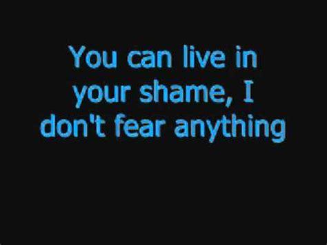 jumpsuit apparatus lyrics don 39 t the jumpsuit apparatus lyrics