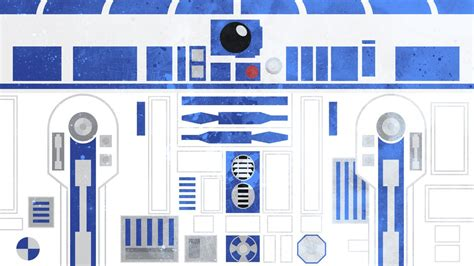 Star Wars Death Star Wallpaper Best Star Wars Wallpapers 30 Images To Help You Pick A Side