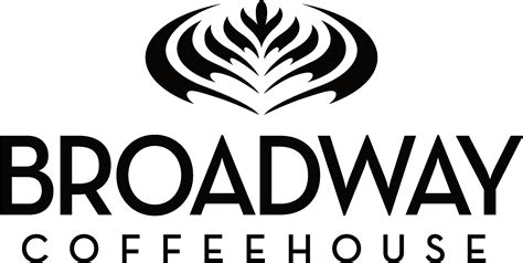 Best coffee shops in north salem, westchester county. Broadway Coffeehouse Reviews Salem, Oregon | WhirLocal