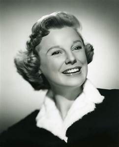 June Allyson-Annex