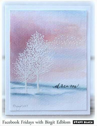 pin  fern jasper  embossed cards  images penny