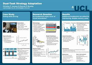 research proposal poster example writersgroup749webfc2com With ucl powerpoint template