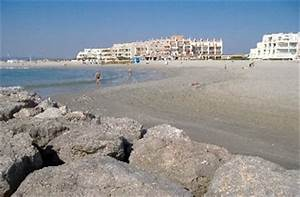 location camping les roquilles plein air vacances annule With good camping palavas les flots avec piscine 4 camping 3 montpellier plage